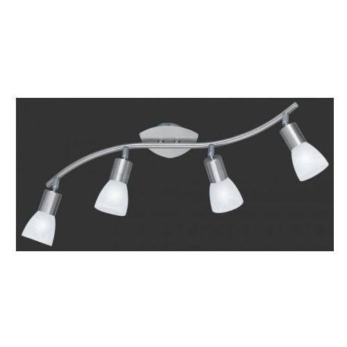 SPOT 876110407 TRIO z kategorii oświetlenie