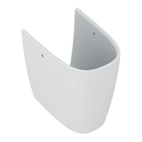 Ideal standard  dea półpostument 31,5x22x31 cm, biały t423701 - odbiór osobisty: warszawa, kraków, 29 inn