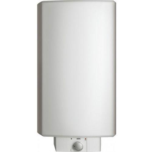 Elektryczny pojemnościowy ogrzewacz wody AEG DEM50 z kategorii Pozostałe ogrzewanie