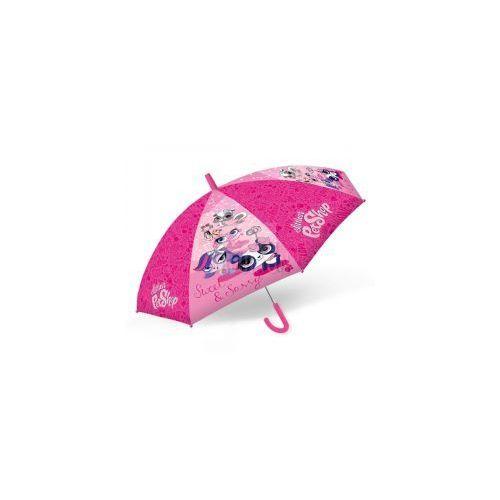 Parasol Starpak Littlest Pet Shop 292757 - oferta [3505e002017256b5]