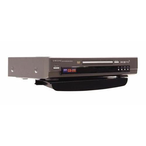 Półka audio video do montażu na kolumnach sufitowych-CHIEFPAC102 z kategorii półki rtv