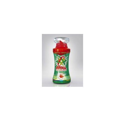 Ariel Professional Odplamiacz w płynie 500 ml (wybielacz i odplamiacz do ubrań) od Szybkikoszyk.pl