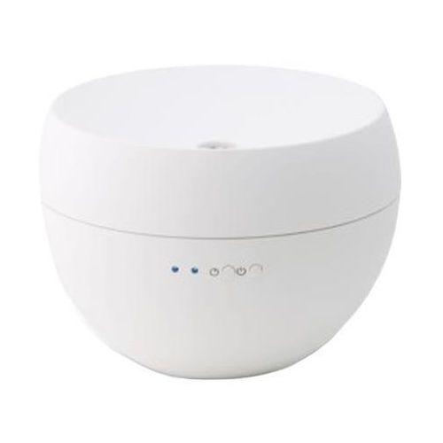 Stadler Form Jasmine, biały z kategorii Nawilżacze powietrza