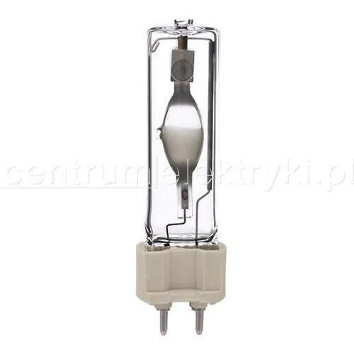 KANLUX MHG-150W/4000K LAMPA METALOHALOGENKOWA