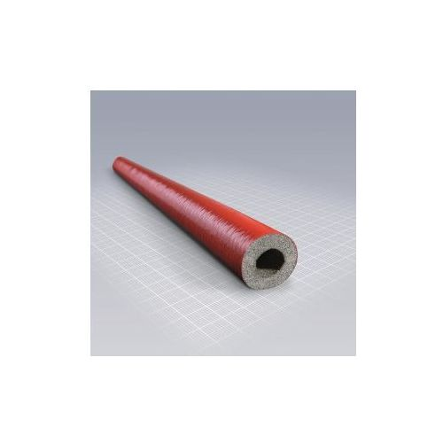 Izo-22/6-pe-otulina izo-max z fol.czerw. (izolacja i ocieplenie)