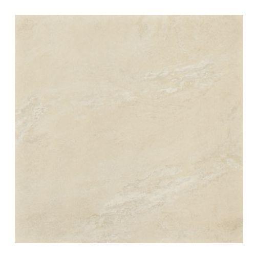 Storm Bianco 59,7x59,7 Lappato (glazura i terakota)