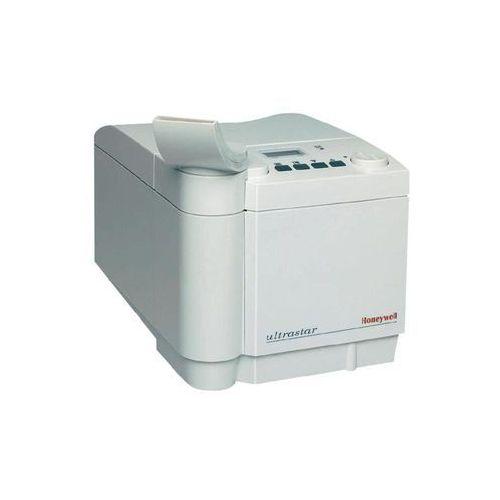 Artykuł Nawilżacz powietrza Honeywell,dla pomieszczeń do 50 m2, biały z kategorii nawilżacze powietrza