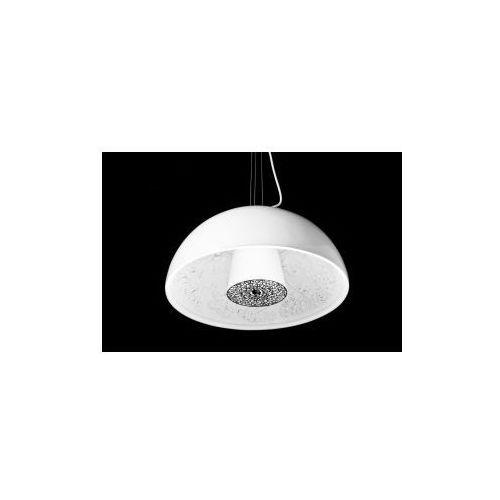Lampa wisząca C SkyG inspirowana Skygarden 90 cm - sprawdź w Meblokosy