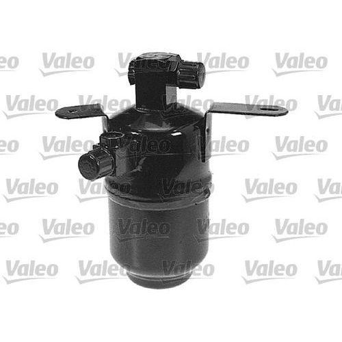 Towar z kategorii: osuszacze powietrza - Osuszacz, klimatyzacja VALEO 508911