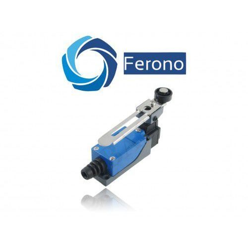 Ferono Czujnik drzwiowy mechaniczny do kurtyn powietrza  (cdme)