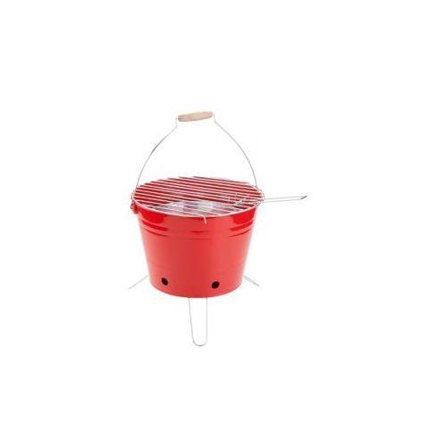 Przenośny grill Kabrox (Przenośny grill Kabrox), produkt marki Andapoland