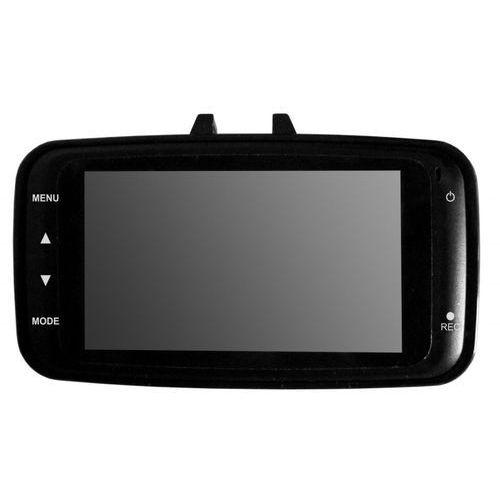 Wideorejestrator NAVROAD myCAM HD