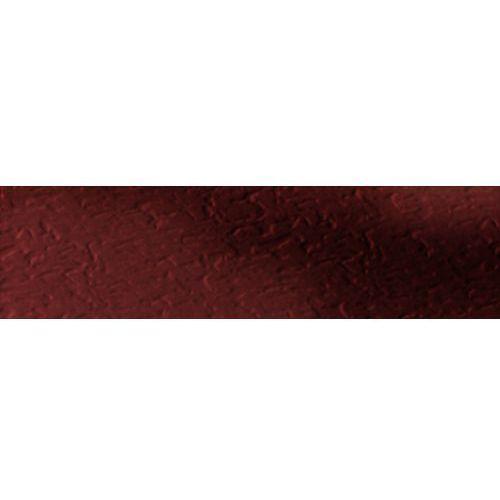 Cloud Rosa Duro elewacja 6,5X24,5 g.I(K) (glazura i terakota)