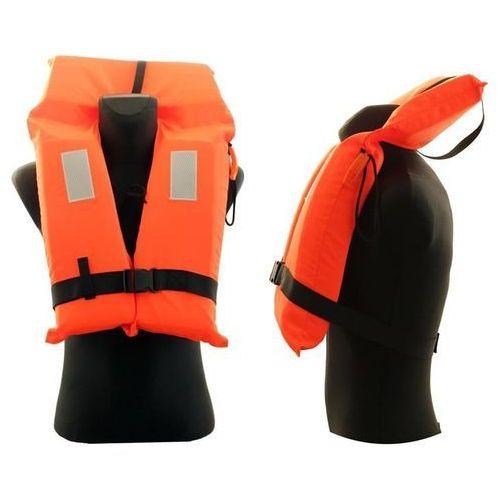 Produkt Pas ratunkowy - HOMONTO