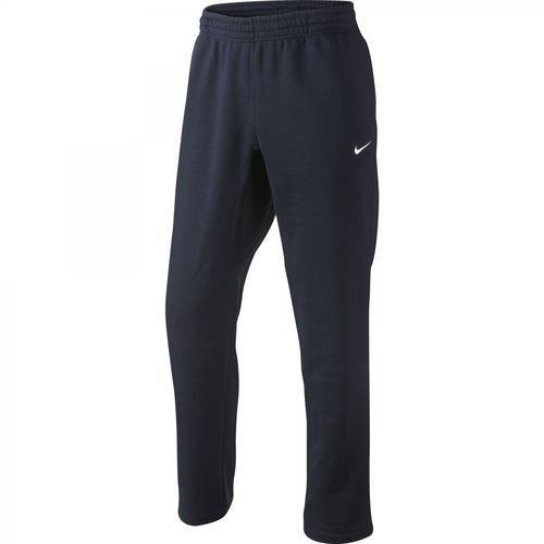 Spodnie Nike Club Oh Pant-swoo - produkt z kategorii- spodnie męskie