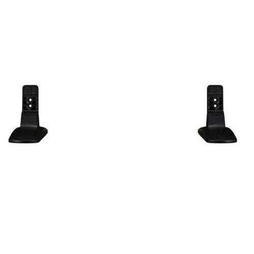 Towar z kategorii: uchwyty i ramiona do tv - LG ST-200T stojak do serii WL10, WS10, WS50, WS50B