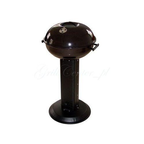 Grill kolumnowy kulisty  11390T, produkt marki Landmann