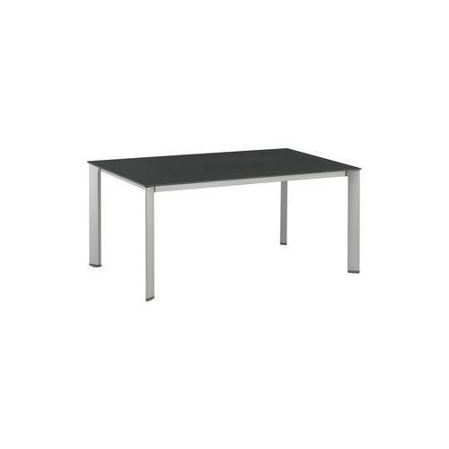 Stół ogrodowy Kettler KETTALUX-PLUS 140x95 cm (stół ogrodowy)