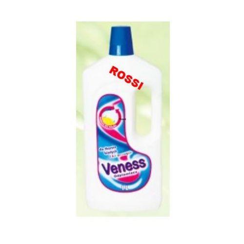 Odplamiacz VENESS (wybielacz i odplamiacz do ubrań) od Środki czystości