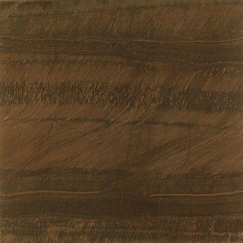 Oferta Płytka podłogowa Tubądzin Shellstone 1 59,8x59,8 - tubshellstone1 (glazura i terakota)