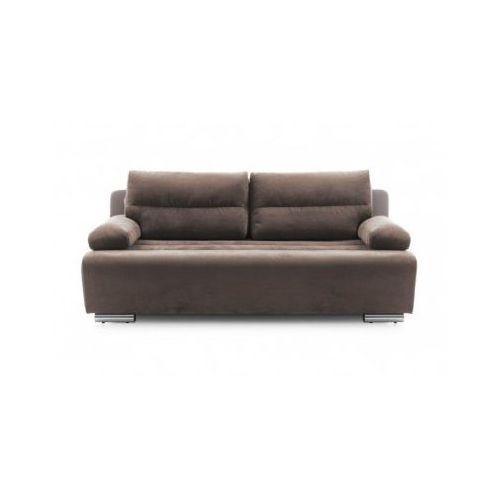 Sofa VINI VS 40, Sweet Sit