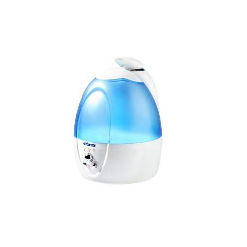 Artykuł TECH-MED Nawilżacz ultradźwiękowy TM-2005 z kategorii nawilżacze powietrza
