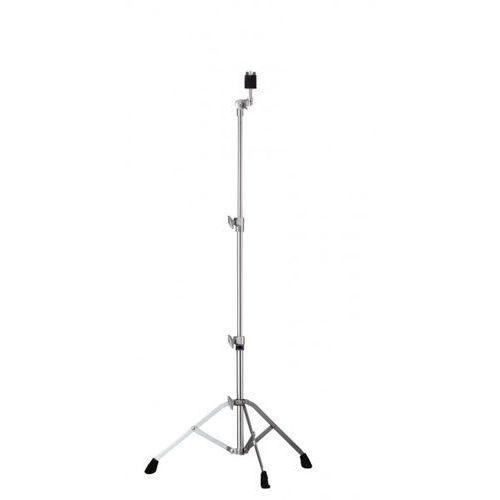 Oferta Yamaha CS-650A (instrument muzyczny)