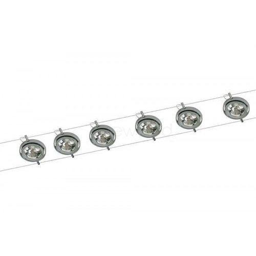 System linkowy POWERLINE 6x50W z kategorii oświetlenie