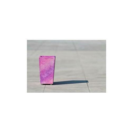 Produkt Donica z włókna szklanego -  - Sydney MINI, marki City Decor