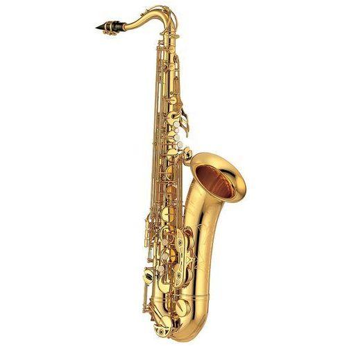 Towar z kategorii: saksofony - Saksofon tenorowy Yamaha YTS-62 C