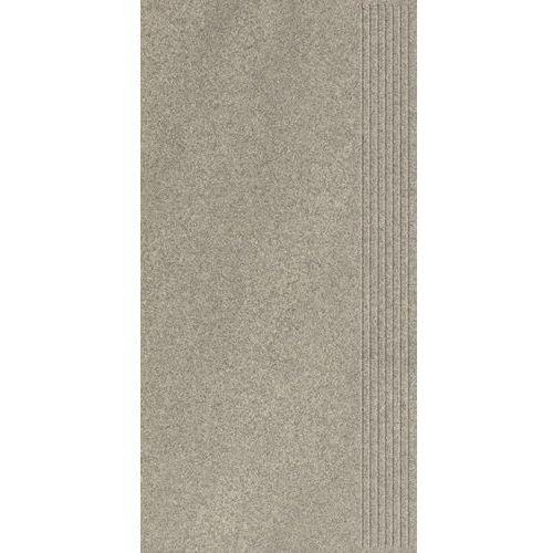Oferta ARKESIA GRYS STOPNICA 29.8x59.8 (glazura i terakota)