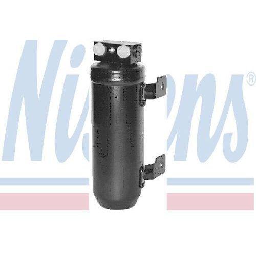 Towar z kategorii: osuszacze powietrza - Osuszacz, klimatyzacja NISSENS 95057