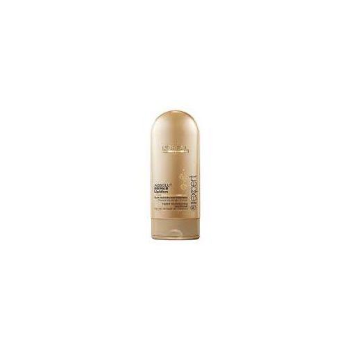 Loreal odżywka regenerująca Absolut Repair Lipidium 150ml - produkt z kategorii- odżywki do włosów