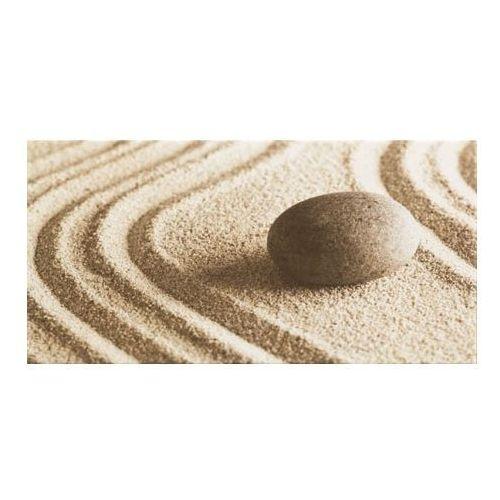Dekor Elida Stone 1 22,3x44,8 gat.I (glazura i terakota)