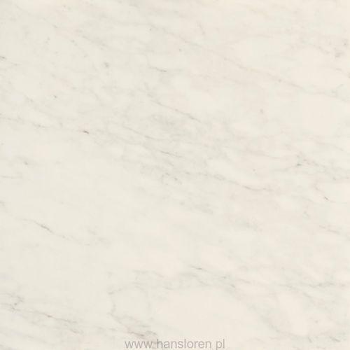 Oferta Płytka podłogowa Paradyż Calacatta by My Way lappato 59,8x59,8 - parCalacatta598x598 (glazura i tera