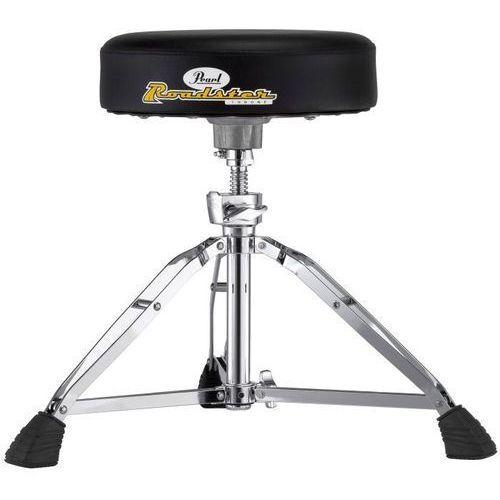 Pearl D1000SN (instrument muzyczny)