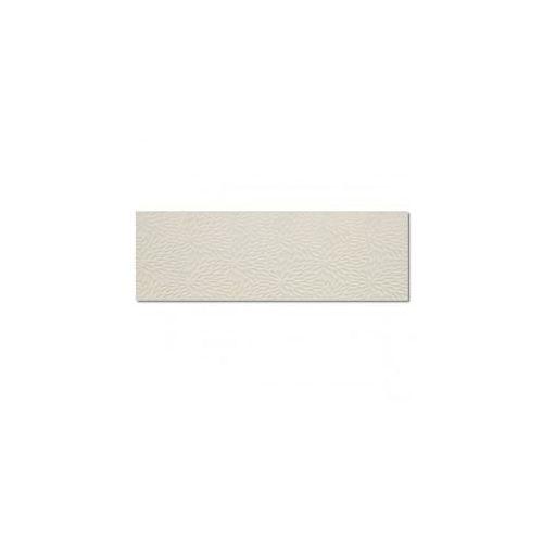 Joy White Lustre 28,5x88,5 (glazura i terakota)