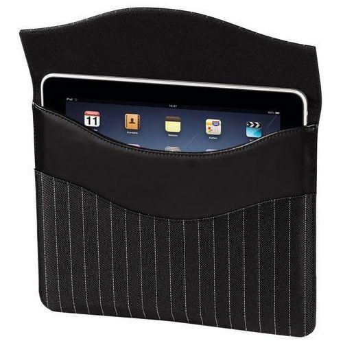 Etui HAMA Etui na iPad Las Vegas Czarny, kup u jednego z partnerów