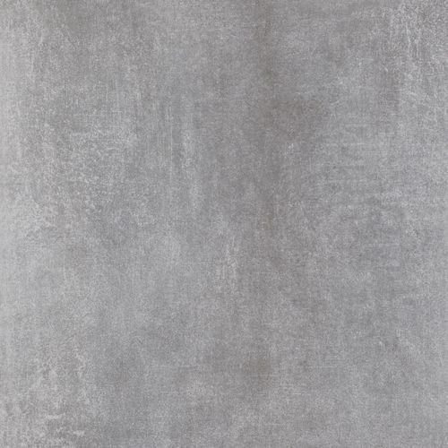 Oferta NARDI GRYS 60x60 (glazura i terakota)