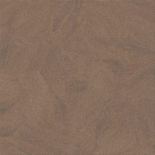Oferta ARKESIA MOCCA STRUKTURA 59.8x59.8 (glazura i terakota)