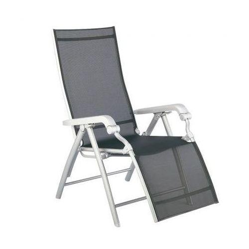 Kettler Leżak wypoczynkowy Lucca - produkt dostępny w REDCOON