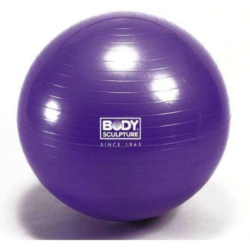 Produkt Piłka gimnastyczna BODY SCULPTURE BB 001 65, marki Body Sculpture