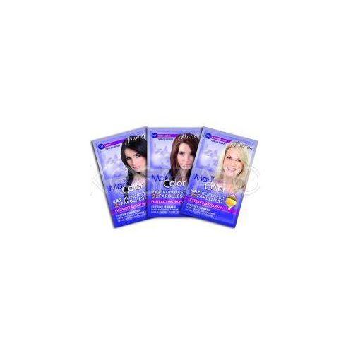 Produkt z kategorii- pozostałe kosmetyki do włosów - Marion Mari Color Saszetka