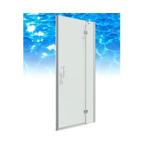 Oferta Drzwi MANHATTAN ADP90X LUX (drzwi prysznicowe)