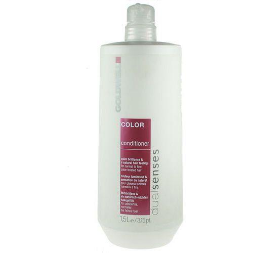 Goldwell Color - odżywka do włosów farbowanych 1500ml - produkt z kategorii- odżywki do włosów