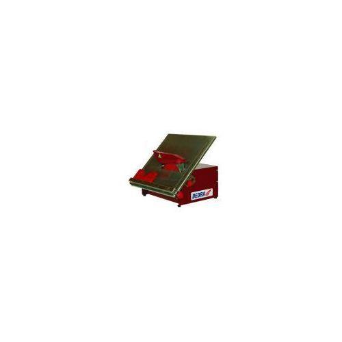 DED7712 Przecinarka do płytek glazurniczych 450W - produkt z kategorii- Elektryczne przecinarki do glazury