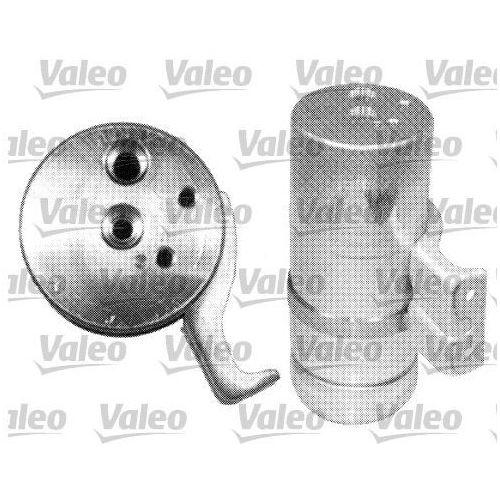 Towar z kategorii: osuszacze powietrza - Osuszacz, klimatyzacja VALEO 509411