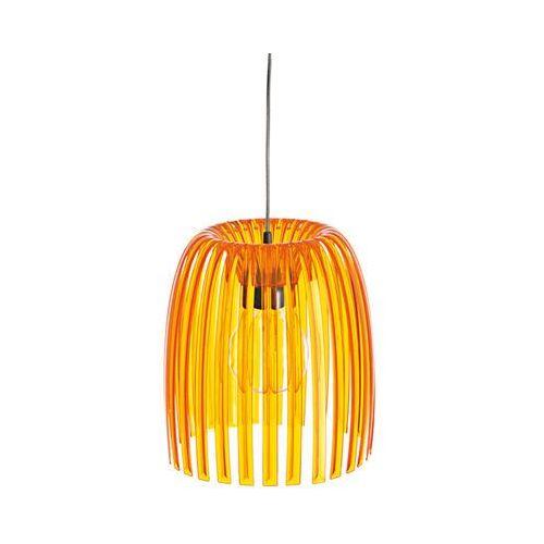 Lampa wisząca pomarańczowa Josephine M by Koziol - sprawdź w ExitoDesign