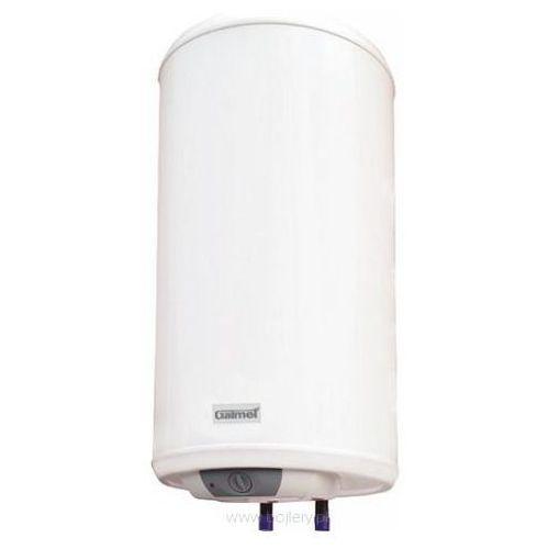 Elektryczny ogrzewacz wody neptun 60 l., marki Galmet