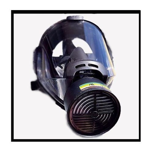 Maska  7000 od producenta Panarea